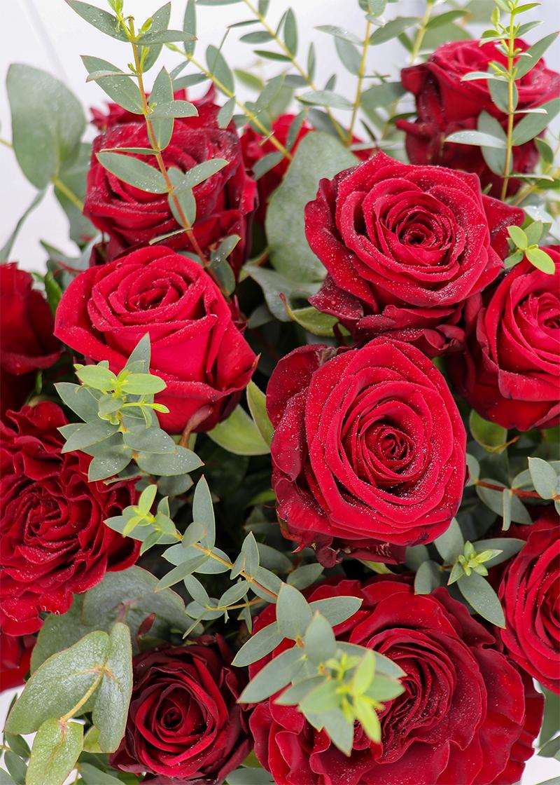 Be my Valentine_Detail1