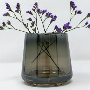 Spiegel Glas Gefäß_1
