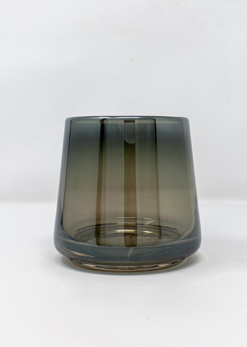 Spiegel Glas Gefäß_2